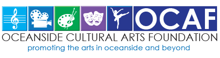 Oceanside Cultural Arts Foundation